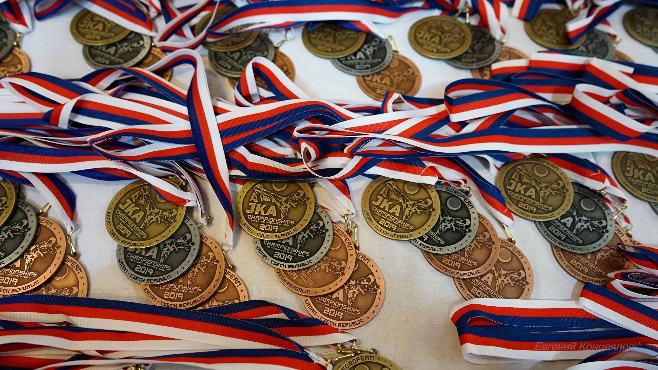 Вклад москвичей в победу сборной на Международном турнире в Чехии