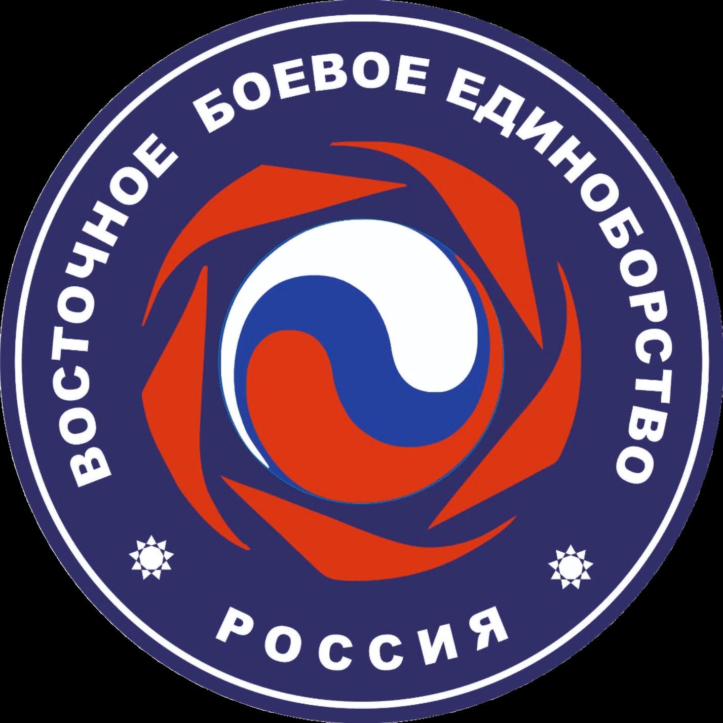 Гульев о Кубке России