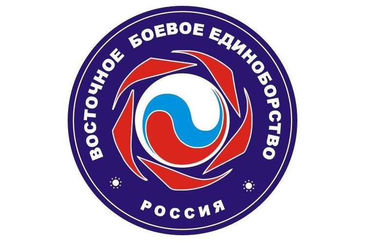 Чемпионат и Первенство России 2019 (Пресс-релиз)